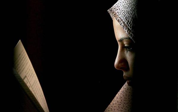 ประวัติท่านหญิงมัรยัม มารดาของนบีอีซา ที่ปรากฏในอัลกุรอาน
