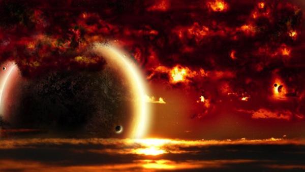 วันกิยามะฮ์ จะเกิดขึ้นเมื่อไหร่ ?