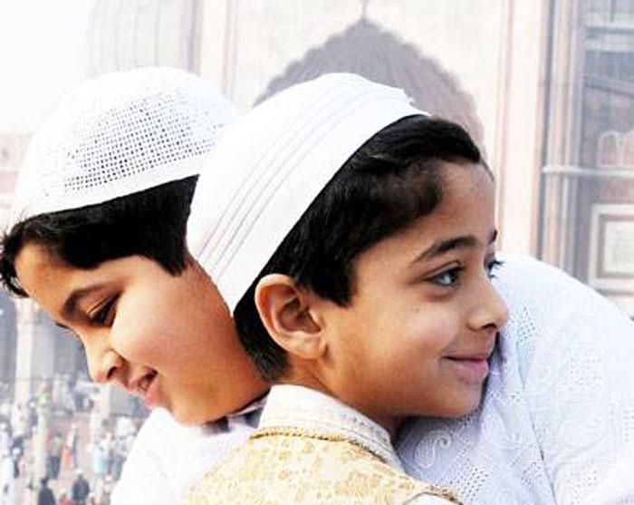 โรคเอดส์แห่งอีมาน(อิจฉาริษยา) ในอิสลาม