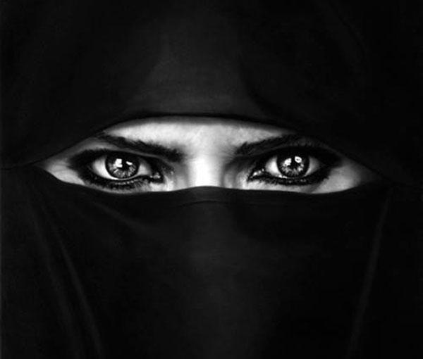 ประวัติ ท่านหญิงเคาละฮฺ บินตุ้ล อัซวัร นักรบผู้ลึกลับ