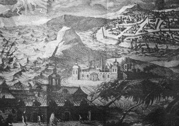 ทำไม ชาวมลายูปัตตานี ยกทัพรับอิสลาม