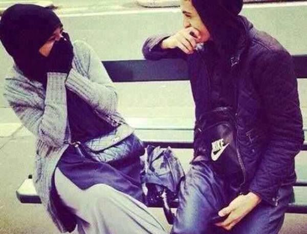 หนุ่มสาวรักกัน แต่เป็นพี่น้องนมเดียวกัน ศาสนาอนุญาตให้แต่งงานกันหรือไม่?