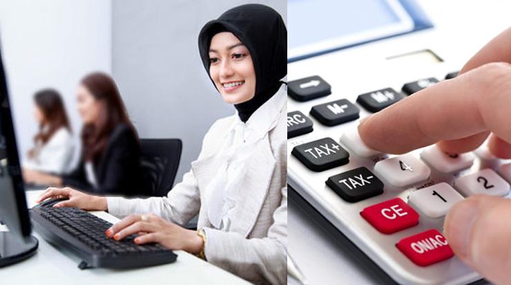 ธุรกิจต้องห้ามในศาสนาอิสลาม