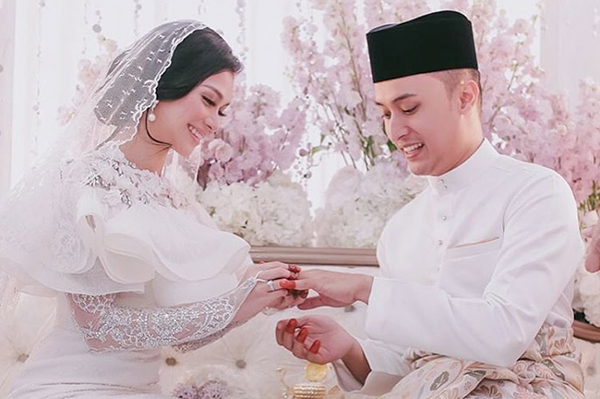 ปัญหาหนักใจ ทำไมต้องเปลี่ยนศาสนาก่อนแต่งงานกับมุสลิม