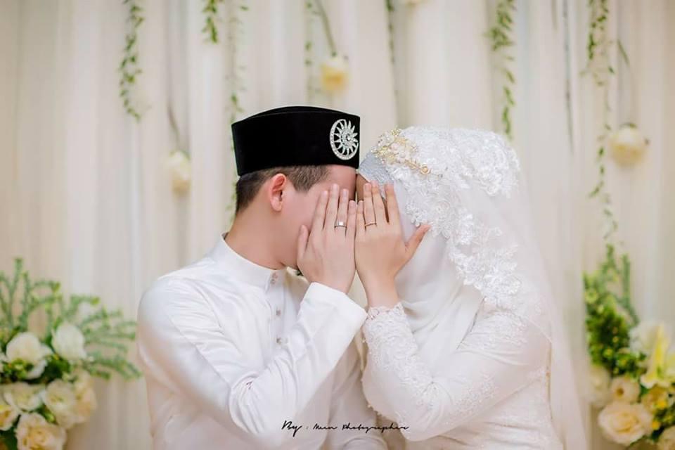 ทำไมต้องแต่งงานเร็ว เผยสาเหตุ10 ข้อจากอิสลาม