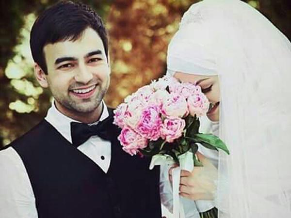 ข้อห้ามการร่วมเพศกับภรรยาขณะมีประจำเดือน ในอิสลาม