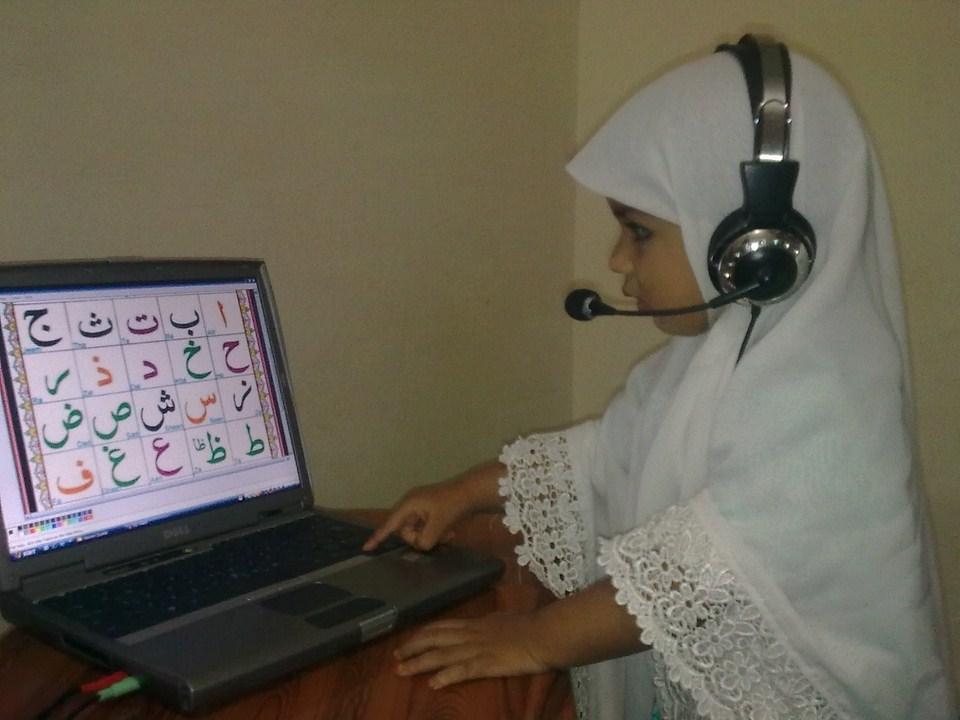 ตะลึง! นักวิจัยเผย การฟังเสียงอัลกุรอาน ช่วยเสริมสร้างระบบภูมิคุ้มกันของร่างกาย