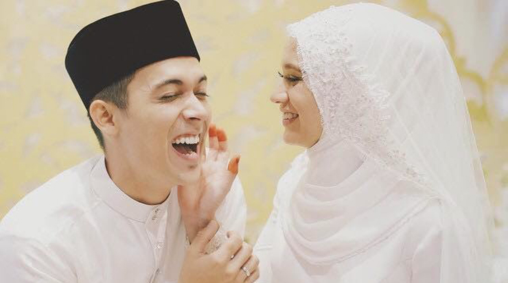 (อิสลาม)คืนแรกหลังการแต่งงาน ควรทำอย่างไร และเมื่อไรจึงควรมีเซ็กส์ได้เป็นครั้งแรก