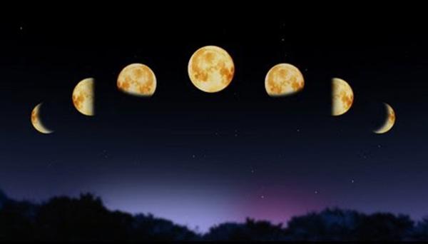 ดุอาอฺเมื่อเห็นจันทร์เสี้ยว กล่าวเฉพาะคนที่เห็น หรือคนที่ได้ยินข่าวด้วย